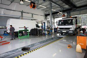 servis-osebnih-dostavnih-in-tovornih-vozil