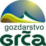 Gozdarstvo Grča