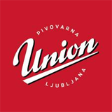 pivovarna union