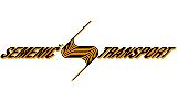 semenic-transport-logo