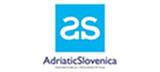 zavarovalnica adriatic slovenica d.d.