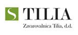 Zavarovalnica Tilia d.d.