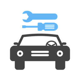 avtokleparstvo