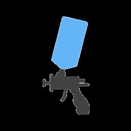 avtolicarstvo ikona