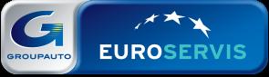 euroservis logo